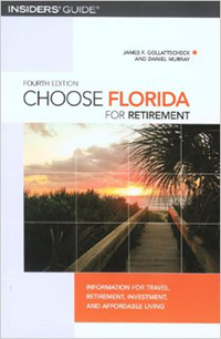 choose-florida-for-retirement