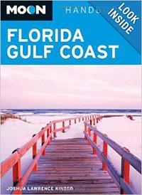 florida-gulf-coast