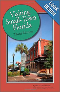 visiting-small-town-florida